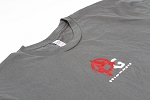 Armageddon Gear Gray T-Shirt