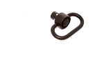 "1.25"" QD Swivel"
