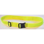 High-Visibility Extreme (HIVE) Reflective Belt