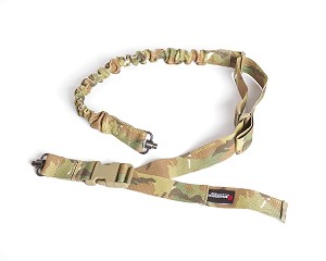 Precision Rifle Sling