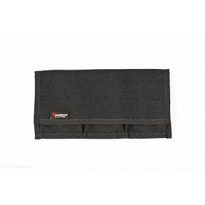 Chassis Magazine Pocket (3-Cell)