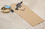 Ultralight Shooting Mat