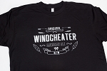 Windcheater T-Shirt