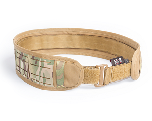 Armageddon Gear Brokos Belt