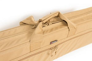SASS Precision Rifle Case